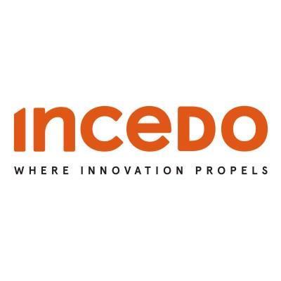 Incedo Image