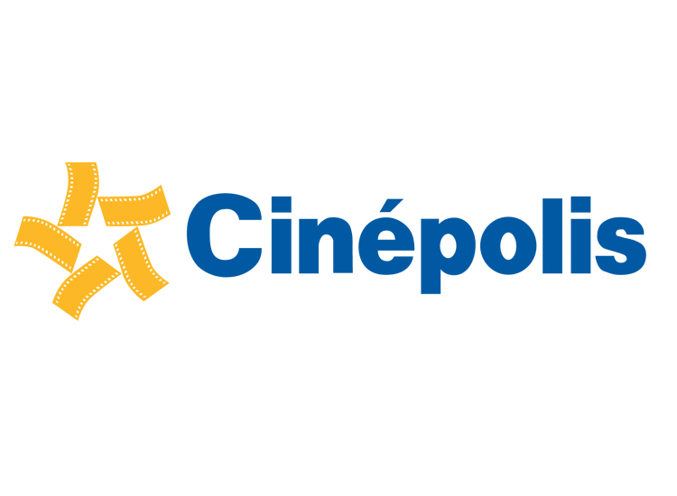 Cinepolis: Unity One Mall - Rohini - New Delhi Image