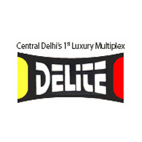 Delite Cinema - Daryaganj - New Delhi Image