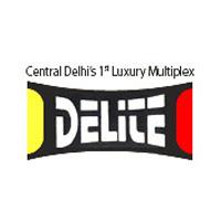Delite Diamond Cinema - Daryaganj - New Delhi Image