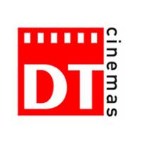 DT Cinemas - Greater Kailash 2 - New Delhi Image