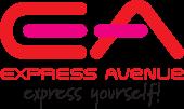 Escape Cinema: Express Avenue Mall - Royapettah - Chennai Image
