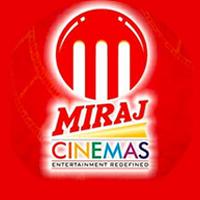Miraj Cinemas - Dilsukh Nagar - Hyderabad Image
