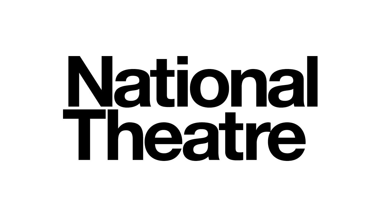 National Theatre - Tambaram East - Chennai Image