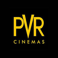PVR Rivoli - Connaught Place - New Delhi Image