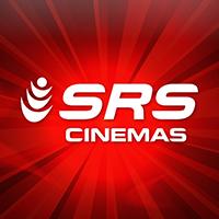 SRS Sarv Cinemas: Omaxe SRK Mall - Nagla Padi - Agra Image