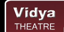 Vidya Theatre - Tambaram East - Chennai Image
