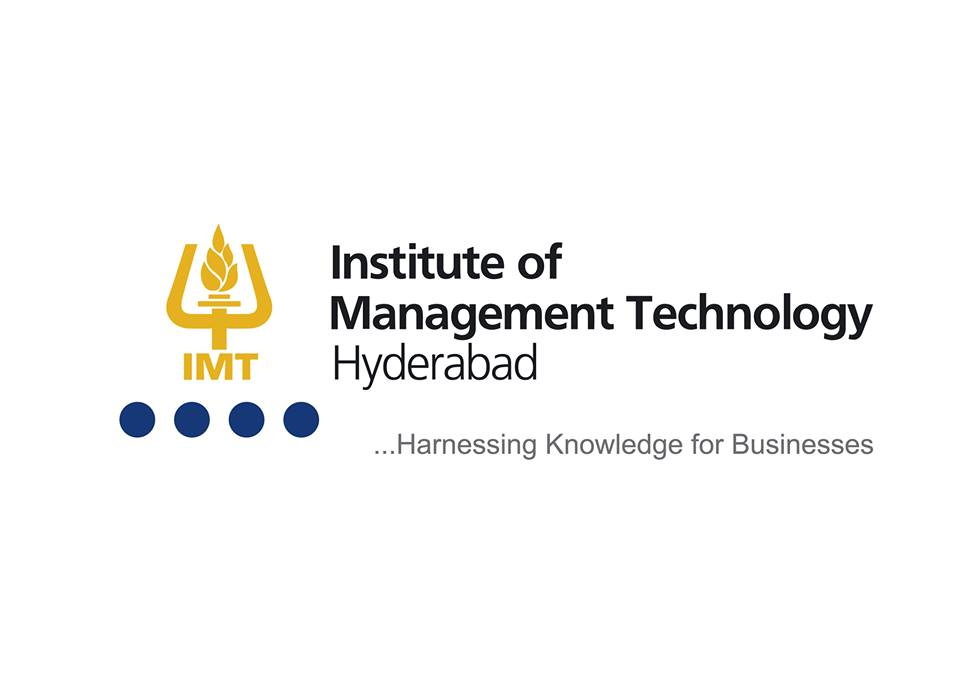 Institute of Management Technology - Hyderabad Image