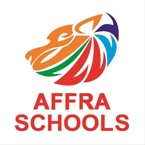 Affra Schools - Trivandrum Image