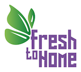 Freshtohome.com