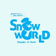 Snow World - City Center Mall - Raipur Image
