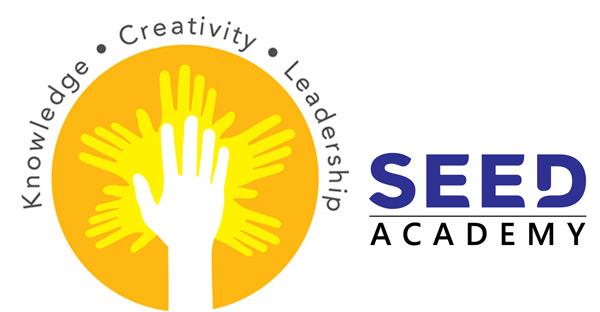 Seed Academy - Thoraipakkam - Chennai Image