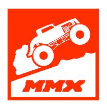 MMX Hill Climb Image