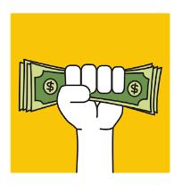 Make Money Image