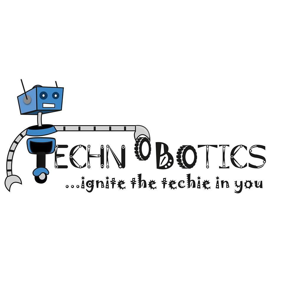 Technobotics - Dadar - Mumbai Image
