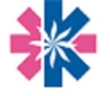 Aaxis Super Speciality Hospital - KR Puram - Bangalore Image