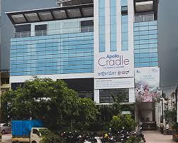 Apollo Cradle - Marathahalli - Bangalore Image
