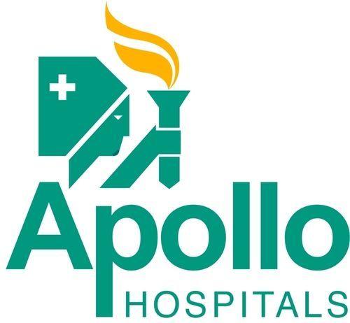 Apollo Hospital - Seshadripuram - Bangalore Image