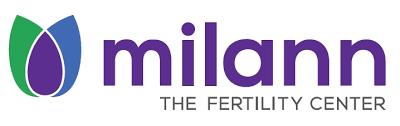 Apollo Milann Fertility - Marathahalli - Bangalore Image