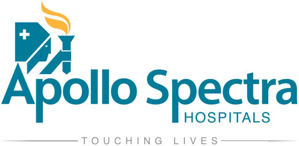 Apollo Spectra Hospitals - Koramangala - Bangalore Image