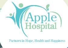 Apple Hospital - Banaswadi - Bangalore Image