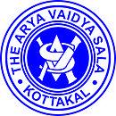 Arya Vaidya Hospital - Nagarbhavi - Bangalore Image