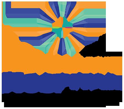 Ashraya Hospital - Sunkadakatte - Bangalore Image