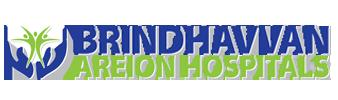 Brindavan Areion Hospital - Chamarajpet - Bangalore Image