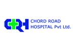 Chord Road Hospital - Basaveshwaranagar - Bangalore Image
