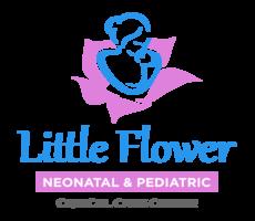 Little Flower Hospital - Ramamurthy Nagar - Bangalore Image