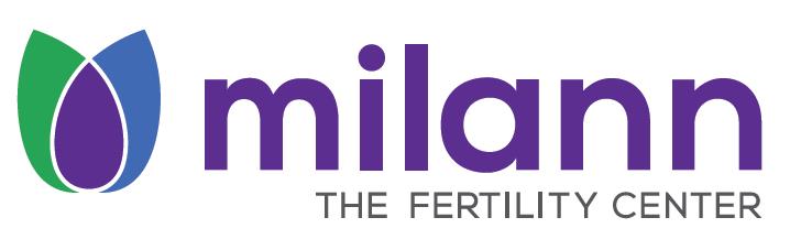 Milann The Fertility Center - Jayanagar 5 Block - Bangalore Image