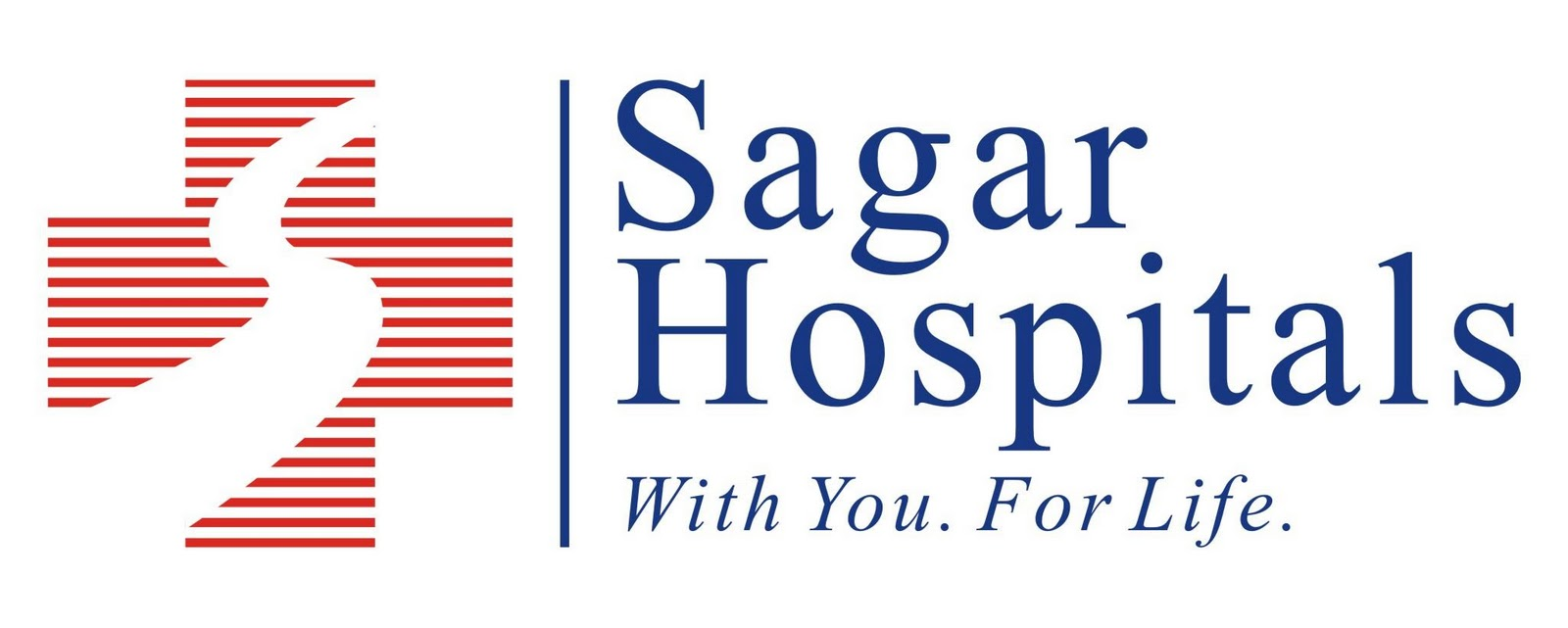 Sagar Hospitals - Banashankari - Bangalore Image