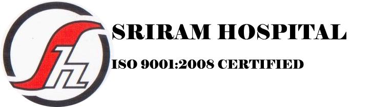 Sri Ram Hospital - KR Puram - Bangalore Image