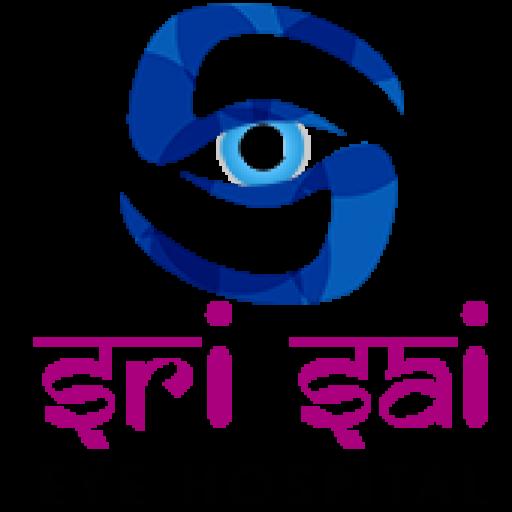 Sri Sai Eye Hospital - Ramamurthy Nagar - Bangalore Image