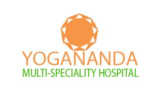 Yogananda Multispecialty Hospital - Padmanabhanagar - Bangalore Image