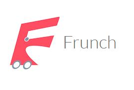 Frunch.us Image