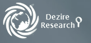 Dezire Research Image