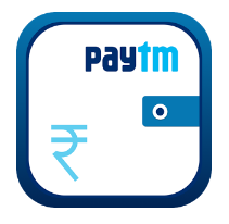 PAYTM WALLET Photos, Images and Wallpapers - MouthShut com