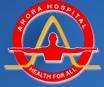 Arora Hospital - G. T Road - Amritsar Image