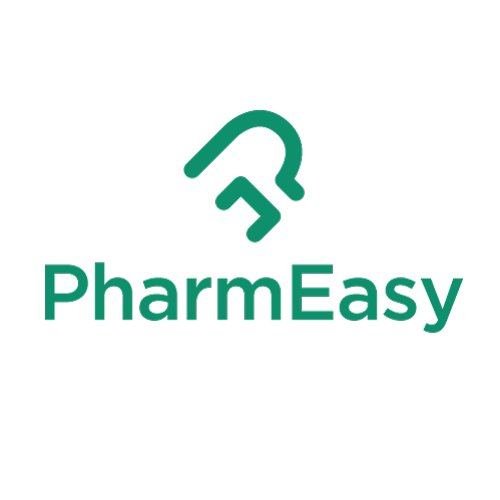 Pharmeasy.in Image