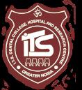 ITS Dental Hospital - Greater Noida - Noida Image
