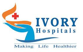 Ivory Hospital - Sector 36 - Noida Image