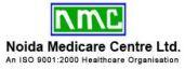 Noida Medicare Centre Ltd - Sector 30 - Noida Image