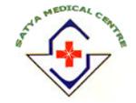 Satya Medical Centre - Sector 34 - Noida Image