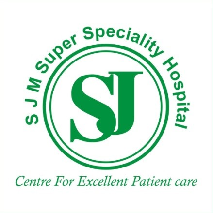 SJM Hospital - Sector 63 - Noida Image