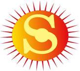 Surbhi Hospital - Sector 35 - Noida Image