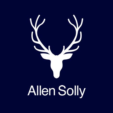 Allen Solly Footwear Image