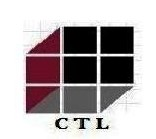 Cinif Technologies Limited Image
