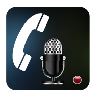 Ultimate Call Recorder Image