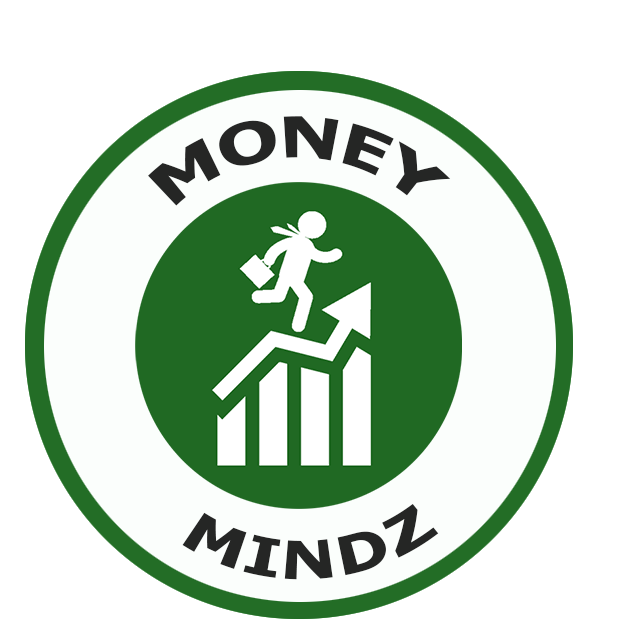 MoneyMindz Image